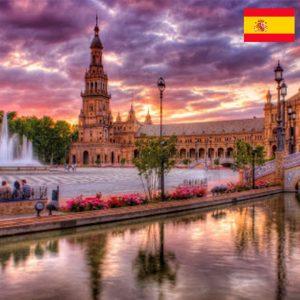 آشنایی-با-کشور-اسپانیا