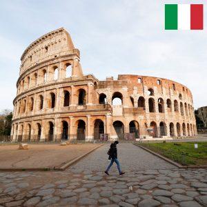 آشنایی-با-کشور-ایتالیا