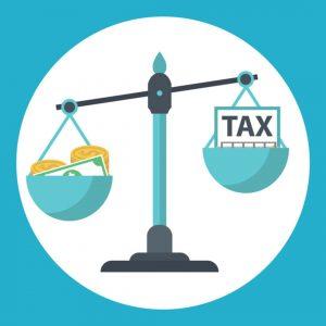 مالیات-بر-ارث