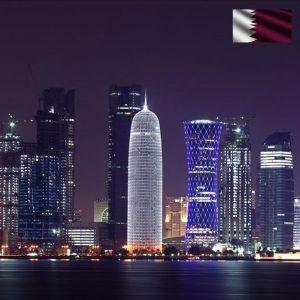 کشور-قطر-و-آشنایی-با-آن