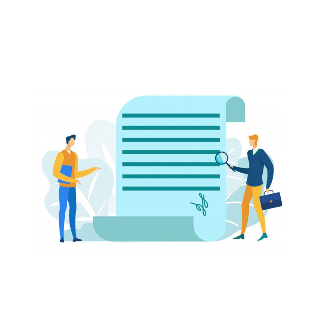 ترجمه اوراق مشارکت و اوراق قرضه