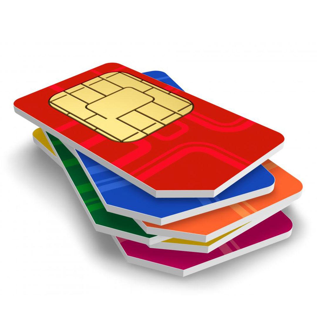 ترجمه رسمی سند تلفن همراه